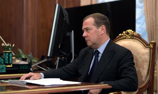 Фото №1 - В России утвердили программу гарантий бесплатной медпомощи