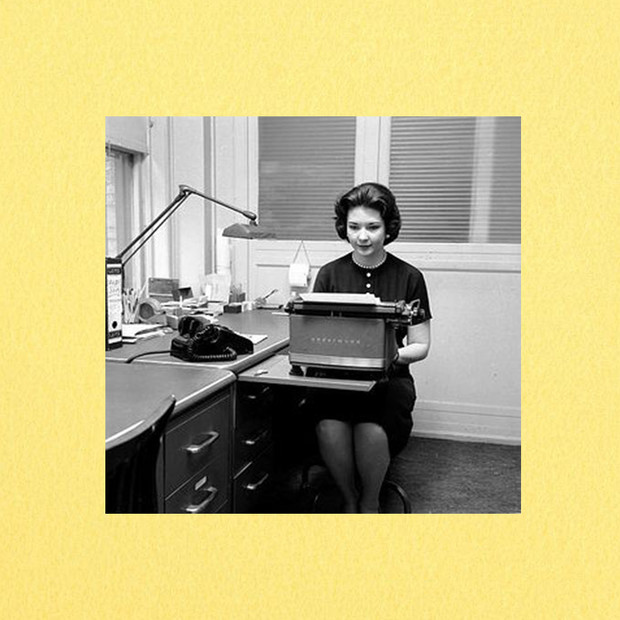 Фото №2 - «Я боюсь возвращаться в офис после самоизоляции»: как снизить тревогу первых рабочих дней