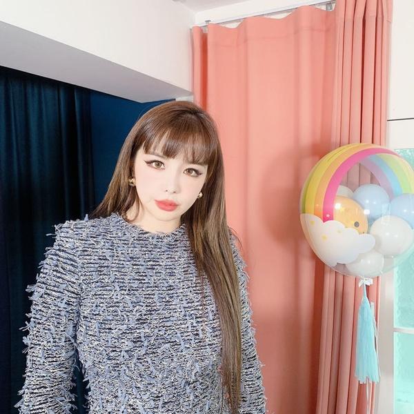 Фото №11 - Главные чистюли и жуткие неряхи среди k-pop айдолов 😋
