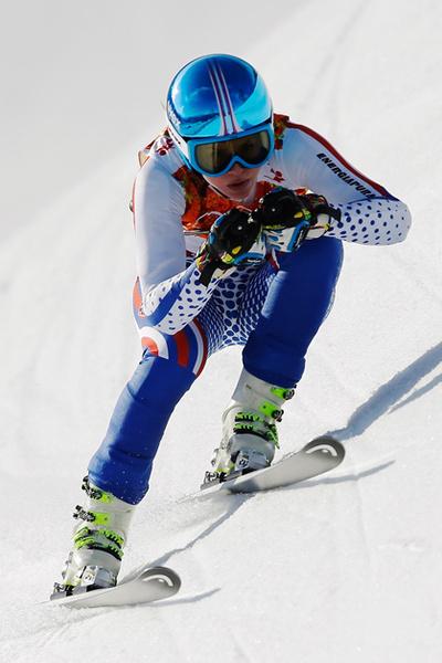 Фото №6 - Российские спортсмены, которые разочаровали