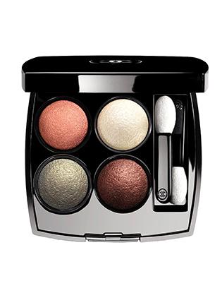 Фото №37 - Главные тенденции макияжа для лета 2015
