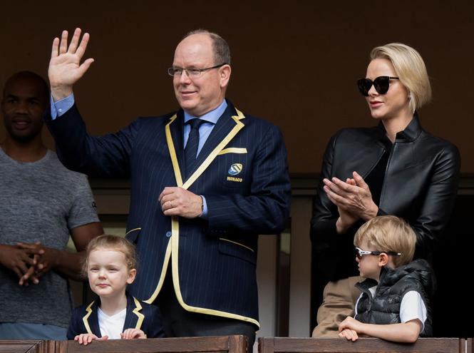 Фото №6 - Без престола и титулов: как внебрачные дети европейских монархов добиваются признания
