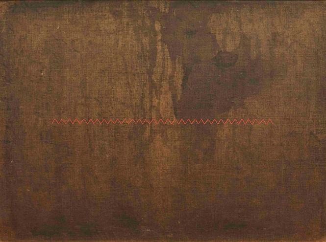 Фото №5 - 3 современных художника, которые скрывают свои настоящие имена