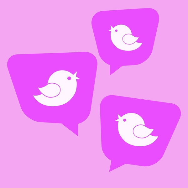Фото №2 - Шок дня: Твиттер станет платным? 🙃