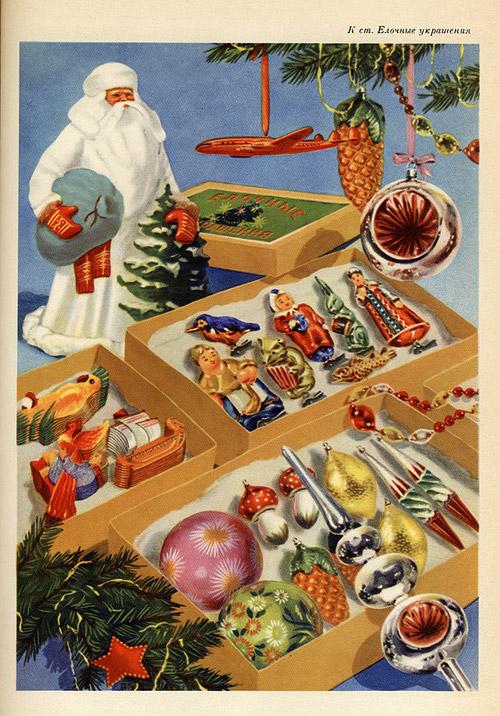 Фото №16 - Мы нашли машину времени: каталог советских товаров, в котором перечислены исчезнувшие вещи и еда из нашего детства