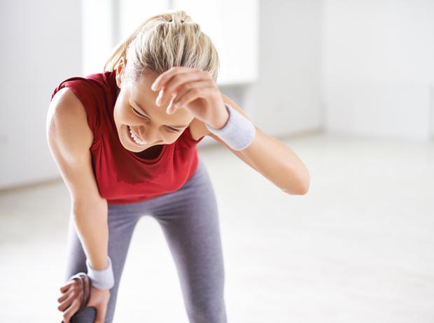 Фото №4 - Советы косметолога-остеопата: как замедлить старение кожи лица