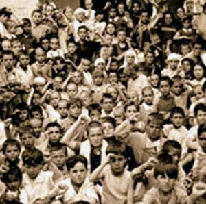 Фото №1 - Ватикан беатифицировал испанских мучеников