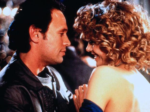 Фото №6 - Самые распространенные заблуждения об отношениях, которые нам навязывает Голливуд