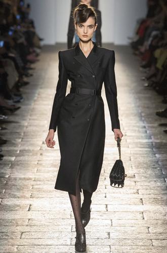 Фото №7 - Будущие модные тренды, которые вы захотите уже сейчас