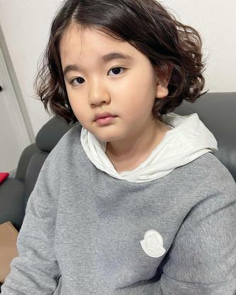 Фото №11 - 10 милых и очень талантливых корейских детей-актеров