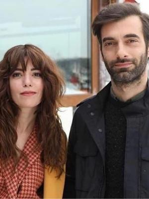 Фото №7 - 7 новых романтических турецких сериалов, которые стоит посмотреть