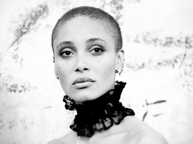 Фото №2 - Не на словах: 5 крутых феминисток мира моды