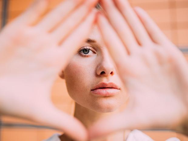 Фото №2 - Скин-фастинг: как отказ от косметики изменит вашу кожу и жизнь