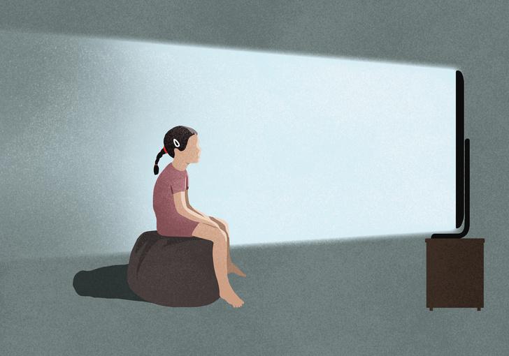 Фото №9 - Словарь пессимиста: разбираемся в оттенках плохого настроения 😅