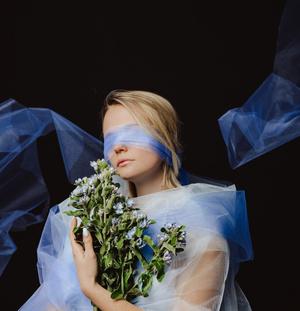 Фото №5 - Beauty wishlist: ароматные гели для душа от WONDER LAB
