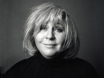 Марина Голуб скончалась в возрасте 54 лет в результате ДТП