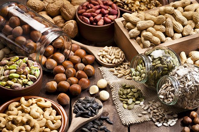 Фото №2 - 10 продуктов, которые лучше не покупать в супермаркете