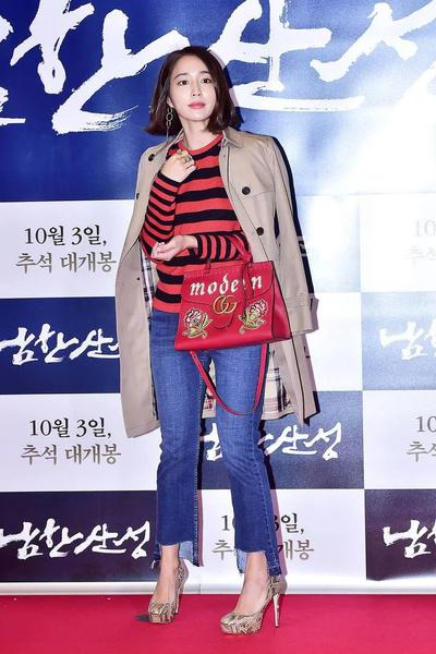 Фото №3 - Как выглядеть стройнее с помощью одежды: 5 лайфхаков корейских айдолов