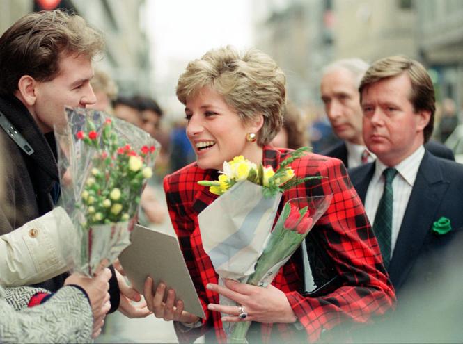 Фото №5 - Как герцогиня Меган стала кошмаром королевских телохранителей