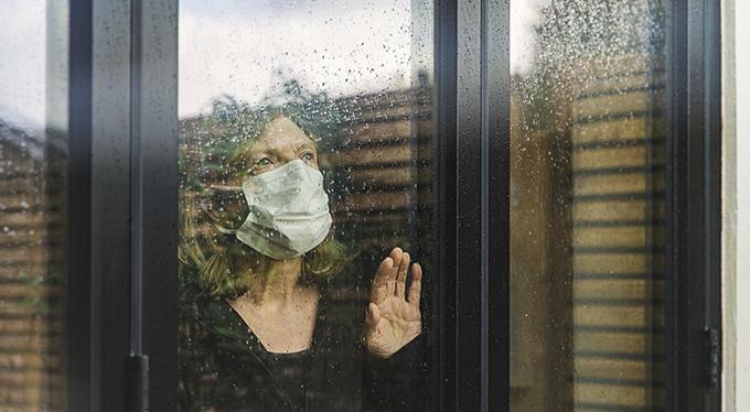 Коронавирус: как пережить неизбежные перемены?