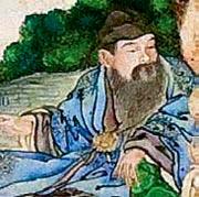 Фото №4 - Как спасти китайскую душу