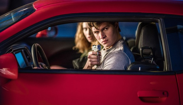 Фото №1 - Самые дурацкие автомобильные киноляпы