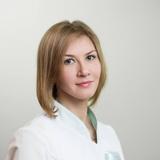 Ольга Руднева