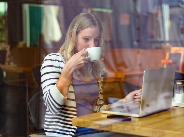 Фото №4 - Поколение стресса: почему миллениалы всегда чувствуют себя уставшими