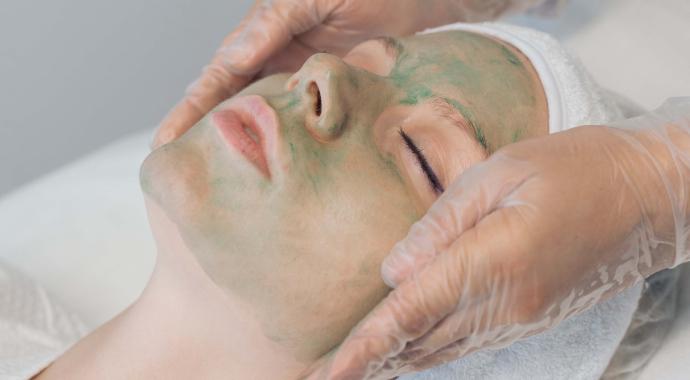«Видимый результат»: 2 бьюти-процедуры для восстановления здоровья кожи