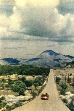 Фото №8 - Югославские открытки
