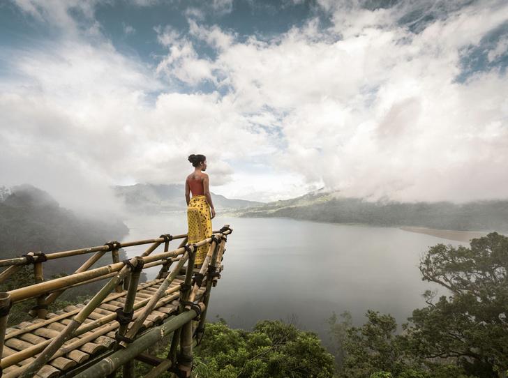 Фото №2 - Slow life на Бали: что это и чем она так привлекает европейцев