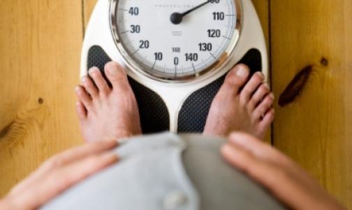 Фото №1 - Надежнее худеть без лекарств