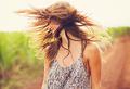 Три процедуры для волос и не только