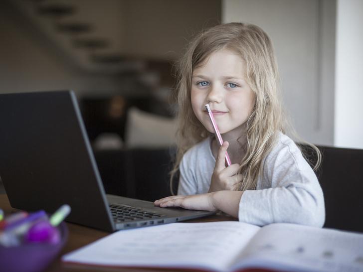 Фото №2 - 5 главных заблуждений современных родителей (и чем они опасны)