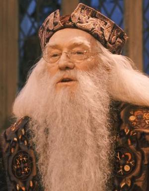 Фото №3 - Навсегда в памяти: звезды «Гарри Поттера», которых уже нет с нами
