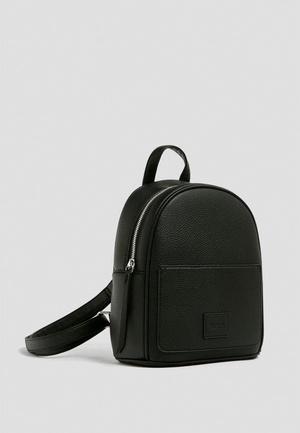 Фото №1 - Вопрос дня: как выбрать рюкзак на каждый день