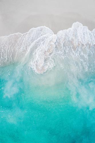Фото №5 - К чему снится вода: что говорят сонники и психологи