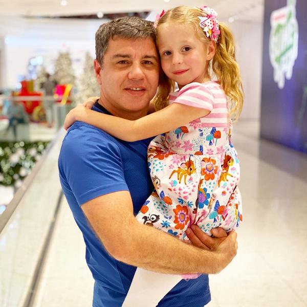 Фото №1 - 5-летняя девочка из Краснодара за год заработала $18 млн