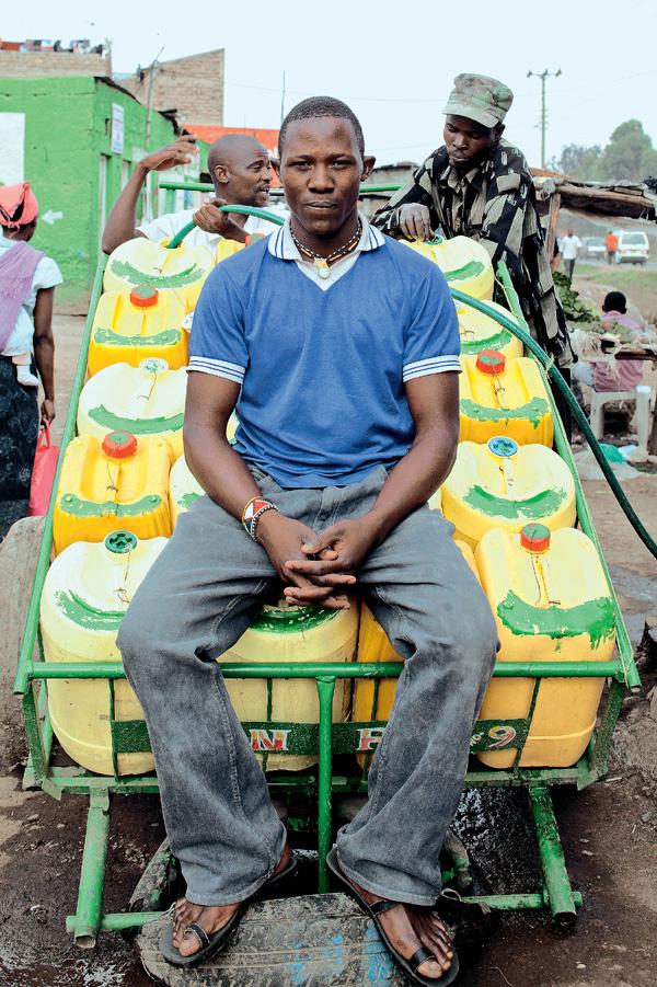 Фото №6 - Коробейники Найроби