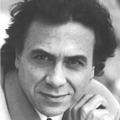 Хуан-Давид Назио