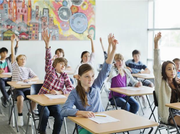Фото №3 - Как выбрать школу для ребенка: 6 главных советов