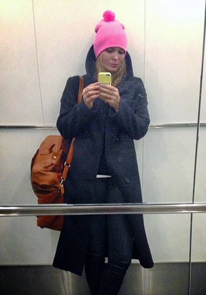 Фото №5 - Катя Жаркова: правила шопинга для девушек plus size
