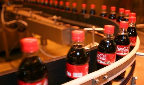 Фото №1 - Coca-Cola обвинили в финансировании исследований о бесполезности диет