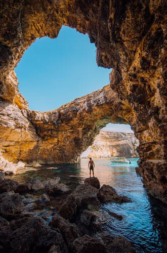 330x500 1 05f68f8ff7e50339df8eaedfd096e0d7@330x500 0xac120003 12747975451579083262 - Такая разная Мальта: шедевры архитектуры, дикая природа и отличные курорты