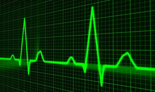 Фото №1 - Академик Шляхто: За полгода от ишемической болезни сердца умерло почти в 17 раз больше россиян, чем заболевших ковидом