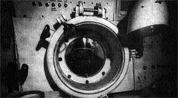 Фото №4 - Обыкновенный подводный дом