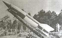 Фото №11 - Загадки операции «Оверлорд»