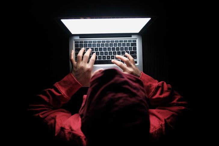 Фото №1 - «Доброта и слабоумие»: рассказ жертвы мошенников, взломавших аккаунт во «ВКонтакте»