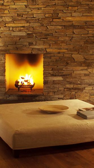Фото №8 - С дымком: 11 согревающих ароматов для зимы