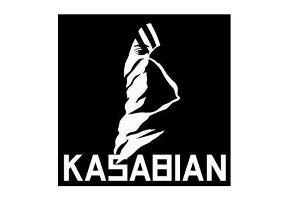 Диск, Kasabian, Республика, 2 400 руб.